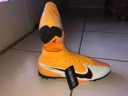 Socyte Nike Mercurial