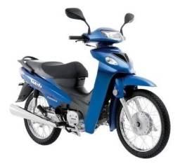 !!!Atenção!!! Vendo Peças Sundown Motos Original Max 125 , Stx 200, V-blade 250,