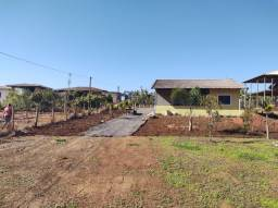 Vende-se ótima chácara na beira do rio Paranaíba em Patos de Minas/MG