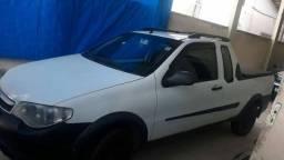 Vendo um Fiat Strada 2012