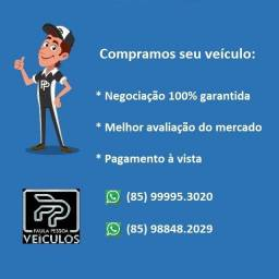 Paula Pessoa Veículos - Compro sua Hilux, pago à vista