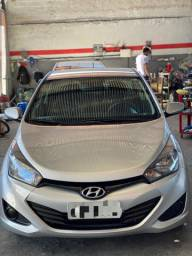 Hyundai Hb20S 2014 1.6