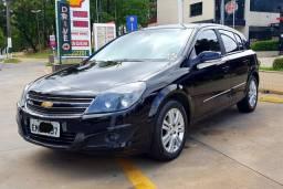 Vectra GT 2010 Flex mec.