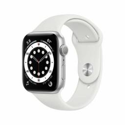 Apple Watch Pronta entrega _ 6 de 40 GPS @@