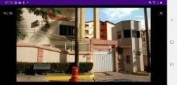 Apartamento Medicina/ Odonto próximo C.E.U.M.A. Cond. Sunset Boulevard