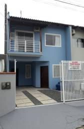 Casa Prainha - São Francisco do Sul** TEMPORADA**