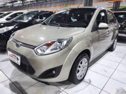 Fiesta Sedan WS 1.6 2011 Completão! Troco e financio! Chama no zap!!!!