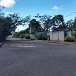 Lotes 1.000 m² | Localização Privilegiada | Perto da Lagoa | Fácil de Pagar | RTM