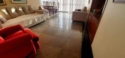 Apartamento 146m² no centro de Piracicaba
