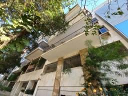 Título do anúncio: Maracanã. Apartamento 133 m2, com varanda, 04 quartos, 01 suítes , 02 vagas