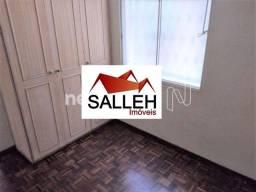 Título do anúncio: Apartamento Padrão para Venda em Carlos Prates Belo Horizonte-MG - 528