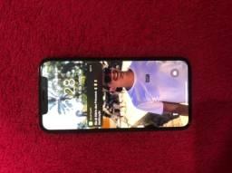 iPhone X 256g