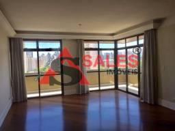 Título do anúncio: Apartamento a venda e para locação no Brooklin, com 284 metros, 4 dormitórios, 2 suítes e