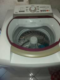 Título do anúncio: máquina  de lavar Electrolux 11kl