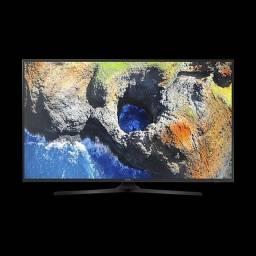 Título do anúncio: TV SAMSUNG 50 polegadas 4K