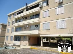 Título do anúncio: Apartamento de três dormitórios, com garagem, bairro Centro, Santa Maria RS