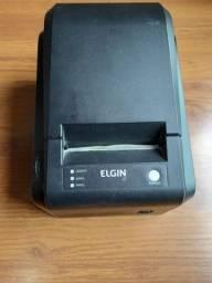 Impressora térmica i7