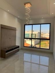 Título do anúncio: Apartamento com 2 dormitórios à venda, 82 m² por R$ 275.000,00 - Jardim Três Colinas - Fra