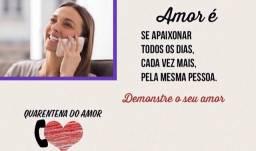 Mato Grosso do Sul (DECLARE O SEU AMOR)