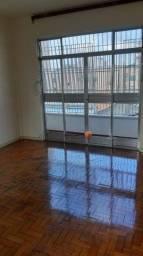Título do anúncio: Apartamento com 2 dormitórios para alugar, 70 m² por R$ 1.000,00/mês - Centro - Niterói/RJ