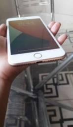Vende-se Iphone Semi novo