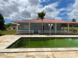 Título do anúncio: Casa para aluguel possui 250 metros quadrados com 3 quartos em Urucunema - Eusébio - CE