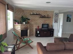 Título do anúncio: CCasa com 4 dormitórios à venda, 379 m² COM ESCRITURA - Ingleses do Rio Vermelho - Florian