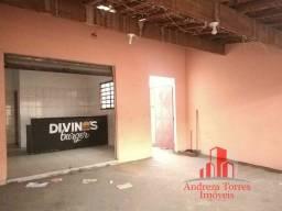 Título do anúncio: Casa para alugar no bairro Jardim Sandra Maria - Taubaté/SP