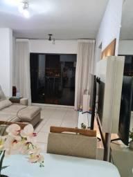 Título do anúncio: Eldorado Parque / 3 quartos c/ 1 suite / 65 metros / rico em armários / mobiliado