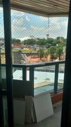 Título do anúncio: Apartamento, Campo Belo - São Paulo