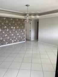3 quartos, dependência, suite, Casablanca,  Piatã