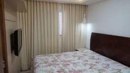 Apartamento 4 suítes no Eldorado - Invent Max