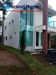 Casa 4 quartos em Retiro do Congo