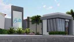 Título do anúncio: condomínio único dotado de localização,conforto,segurança e lazer.2/4 62 m2.