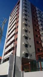 Apartamento à venda com 4 quartos sendo 2 suítes em Jardim Oceania