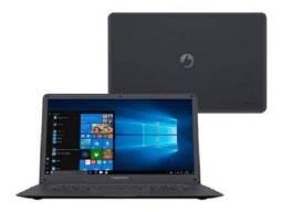 Título do anúncio: Notebook Quad-Core Motion 432a semi-novo ,aceito propostas de preço,baratíssimo!!