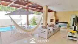 (DL)TR41996  Uma grande oportunidade para você morar na melhor localização da Teresina