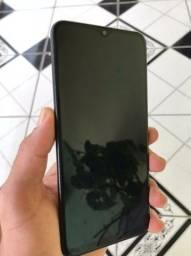 Samsung A20 32gb