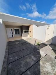 Casa à venda, 92 m² por R$ 170.000,00 - Ancuri - Fortaleza/CE