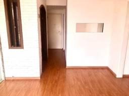 Título do anúncio: Apartamento para alugar, 55 m² por R$ 1.100,00/mês - Ingá - Niterói/RJ