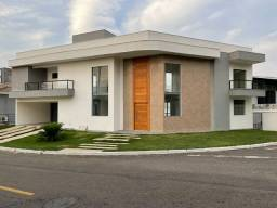 Título do anúncio: Casa espetacular com 4 quartos  no Condomínio Spina Ville Juiz de Fora - MG