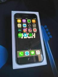 IPhone 6 perfeito estado