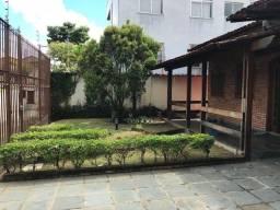 Título do anúncio: TROCO Excelente casa 3 quartos com piscina cód. 179