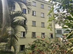 Título do anúncio: Apartamento para aluguel, 2 quartos, Santana - São Paulo/SP