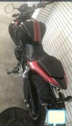 Título do anúncio: Moto Honda CB500F
