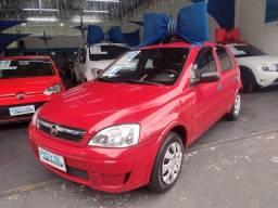 Título do anúncio: Chevrolet Corsa Hatch  Maxx 1.4 (Flex) FLEX MANUAL