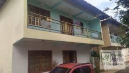 Casa à venda, 250 m² por R$ 490.000,00 - Recanto da Sereia - Guarapari/ES