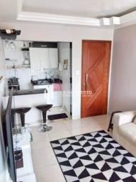 Salvador - Apartamento Padrão - Garcia