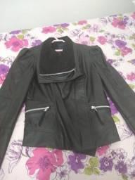 Título do anúncio: Jaqueta tamanho P