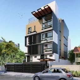 Título do anúncio: Apartamento à venda, 47 m² por R$ 265.000,00 - Bessa - João Pessoa/PB